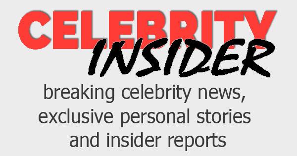 breaking celebrity news