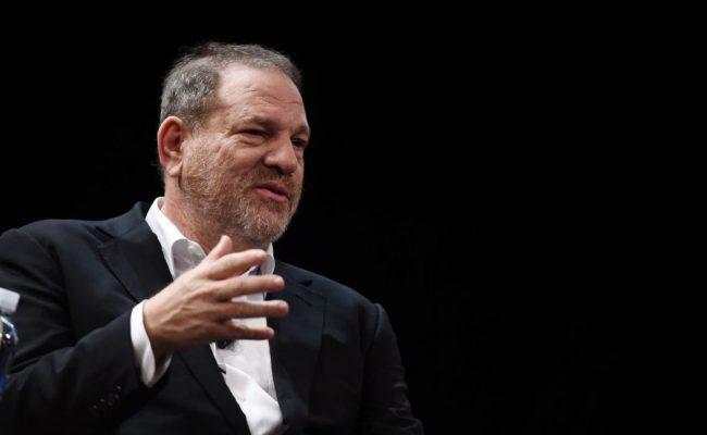 Harvey Weinstein S New Legal Team Includes Former Kobe
