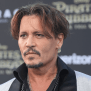 Pirates Of The Caribbean 6 Won T Feature Johnny Depp