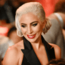 Lady Gaga Wins Best Actress For A Star Is Born As She
