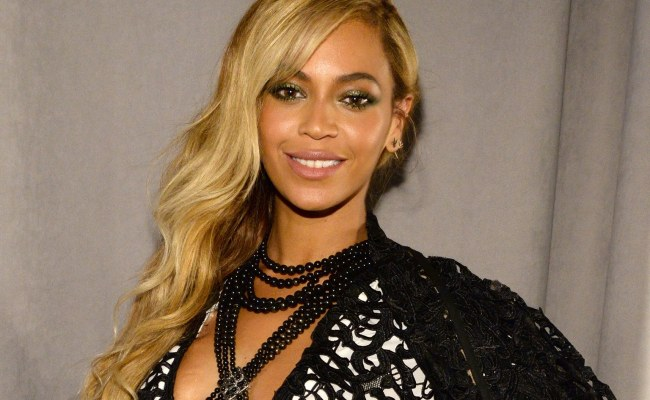Beyoncé Planning To Shop At Target More Often After