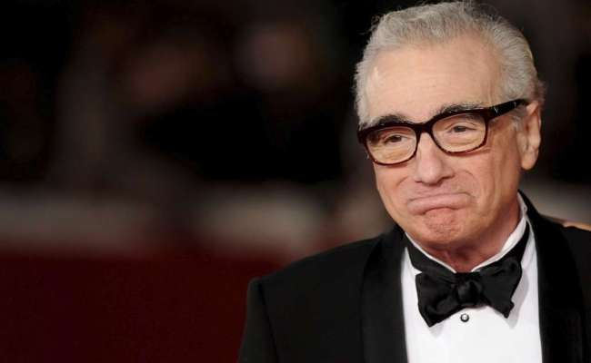Here S Why It Has Taken So Long For Martin Scorsese S