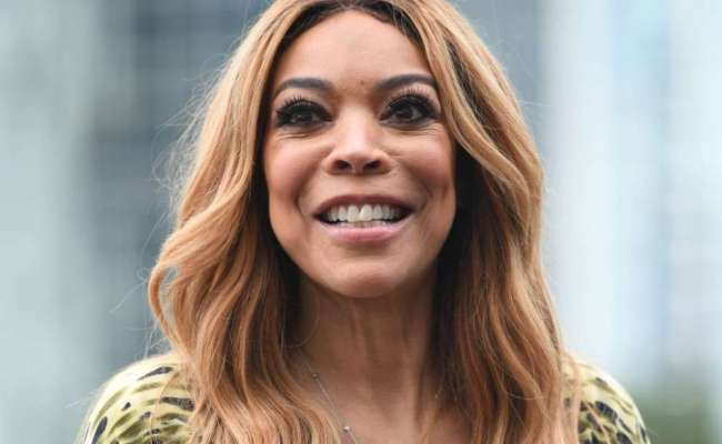 Wendy Williams Will Return To Host Her Eponymous Show