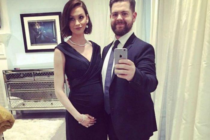 Jack Osbourne Divorce Final Estranged Wife Lisa Stelly Will Be Paid $1 Million