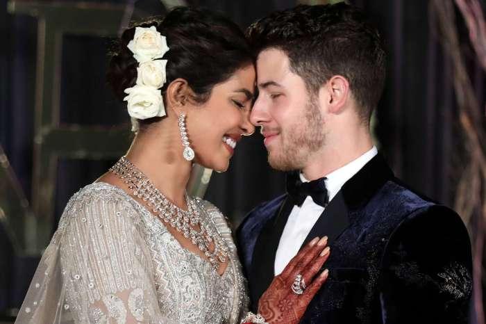 Nick Jonas And Priyanka Chopra - Here's Why They're Not Having Kids Yet!