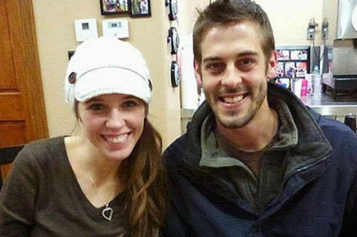 The Duggar Family Squash Feud Rumors And Congratulate Jill Duggar And Derick Dillard On Their Huge News