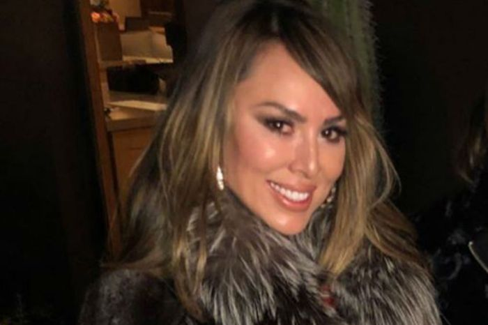 Kelly Dodd Has One Regret About Hitting RHOC Co-Star Shannon Beador On The Head With A Mallet - You Won't Believe What It Is