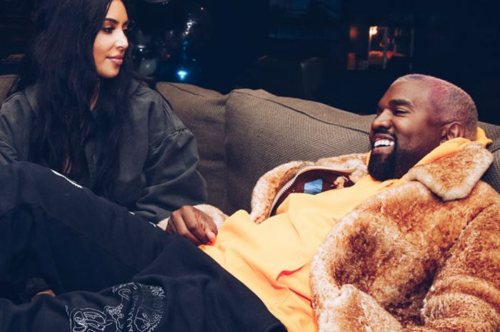 Kim Kardashian And Kanye West Have Reportedly Angered Wyoming Neighbors Already – Here's Why