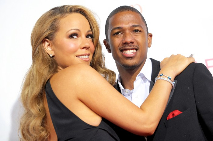 Nick Cannon Says He'd Remarry His 'Dream Girl' Mariah Carey In A Heartbeat Even Though He's Never Believed In Marriage