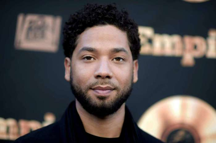 Jussie Smollett Chicago Case Continues As Judge Denies Motion To Dismiss The City's Lawsuit