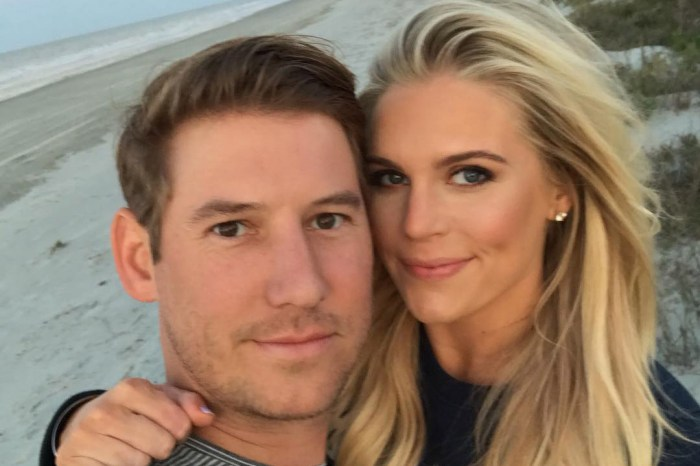 Southern Charm: Austen Kroll Says Girlfriend Madison LeCroy 'Has Got It Going On'