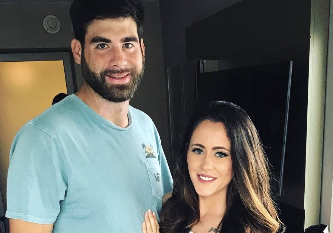 David Eason Reveals Plans To File Missing Persons Report