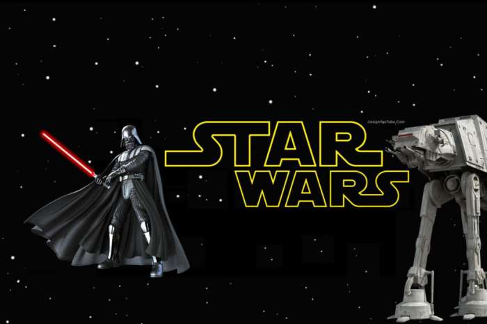 Star Wars Rise Of Skywalker Soars To Box Office