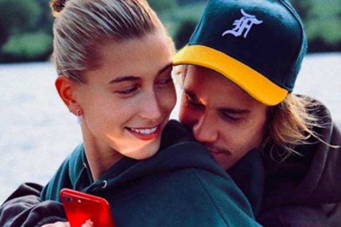 Justin Bieber Doing Music And Touring Again Thanks To Hailey Baldwin - Here's Why!