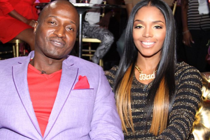 Kirk Frost Is Proud That A Famous Rapper Visited His And Rasheeda Frost's Bistro - Check Out The Pic Here