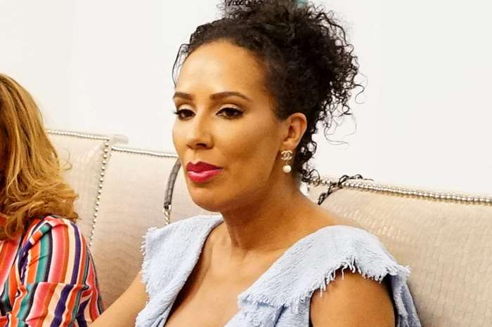 You Can Do Carnival With Tanya Sam From RHOA This Year -- She Spills Details In Instagram Post