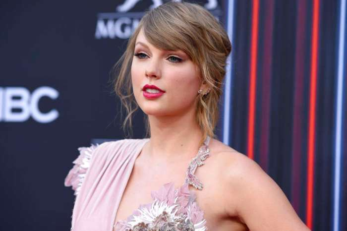 Taylor Swift Says She Feels Great About Not Being 'Muzzled' Anymore