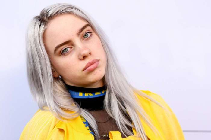 Billie Eilish Gets Candid About Her Suicidal Thoughts In Emotional Interview - 'I Didn't Think I Would Make It To 17'