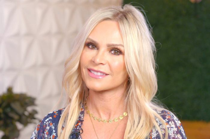 Tamra Judge Unfollows Longtime Friend Shannon Beador, Bravo Boss Andy Cohen And More After Announcing RHOC Exit!