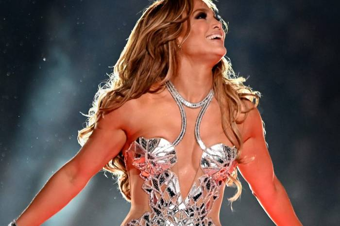 Jennifer Lopez Defends Her And Shakira's Super Bowl Performance - It Was Meant To Be 'Empowering'