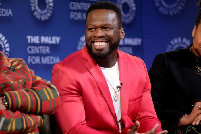 50 Cent Makes Late Pop Smoke's Fans Happy With This Announcement