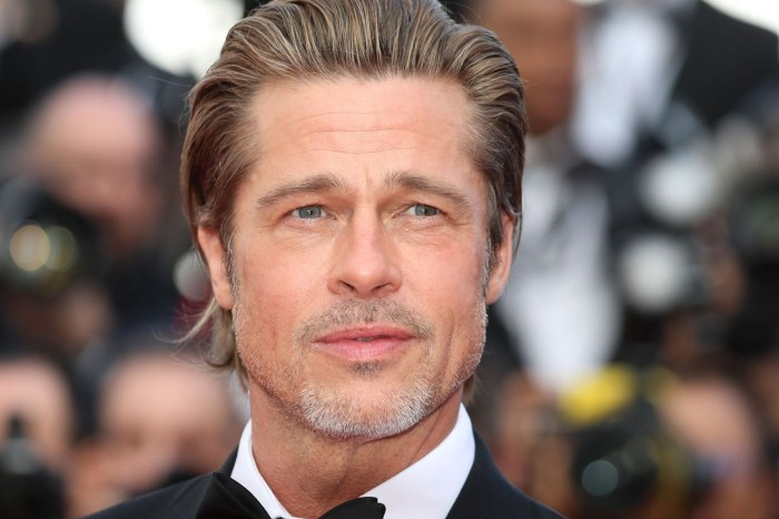 Angelina Jolie Admires Brad Pitt For These Reasons And Fans Could Not Be Happier