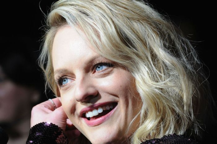 Elisabeth Moss Confirms She Found Inspiration From Real Housewives Of Orange County For Popular Movie Character