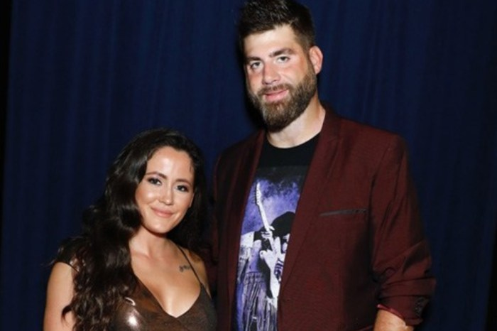 Jenelle Evans Confirms She And David Eason Are Back Together, And Now She Claims He Was Never Abusive