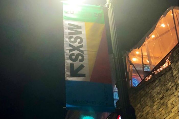 SXSW 2020 Festival Is Officially Canceled In Austin, Texas Due To Coronavirus Threat