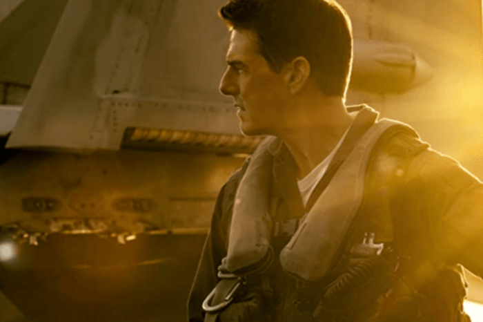 Has Scientology Left Tom Cruise Isolated And Alone?