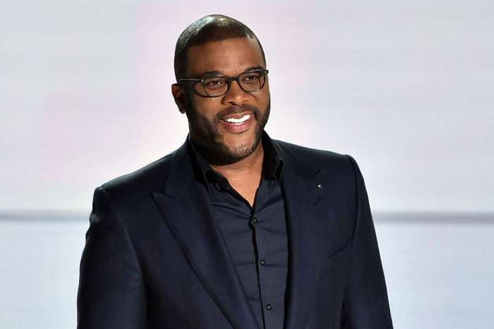 Tyler Perry And Family Confirm Their Nephew Died From Suicide