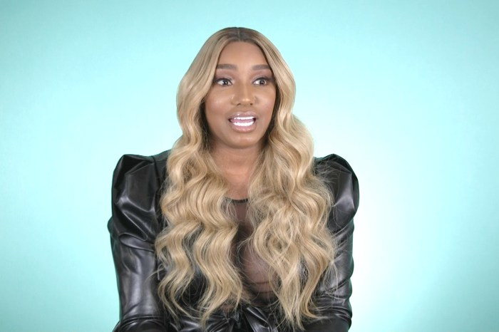NeNe Leakes Teams Up With An Important Sponsor To Make Fans Happy - Find Out How You Can Win $500!