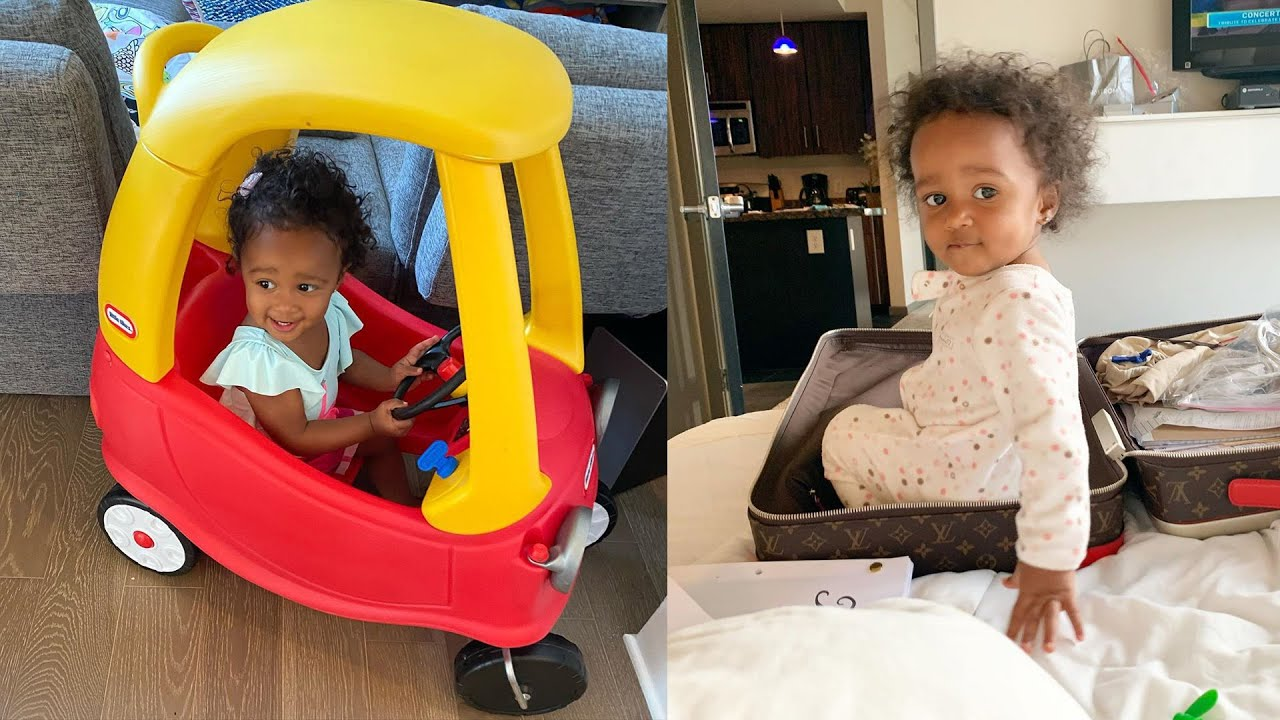 Kenya Moore Reveals Brooklyn Daly S New Bff 247 News Around The World