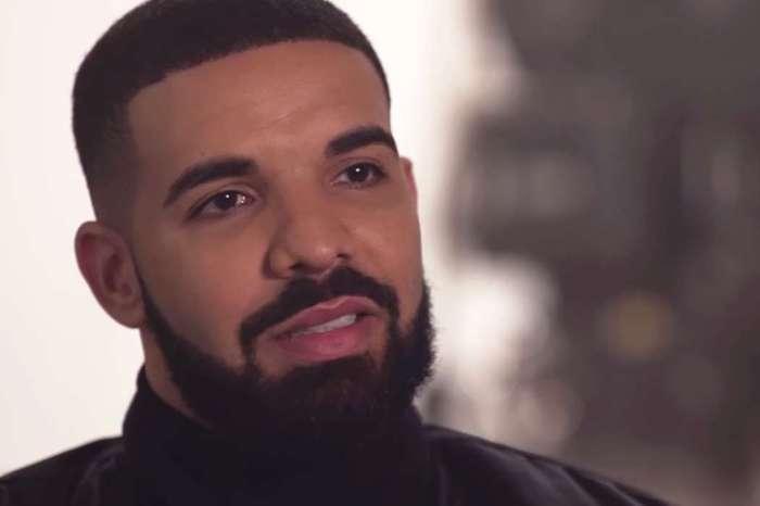 Drake Likes Tweet From Boosie Badazz Where The Rapper Puts Kanye West On Blast