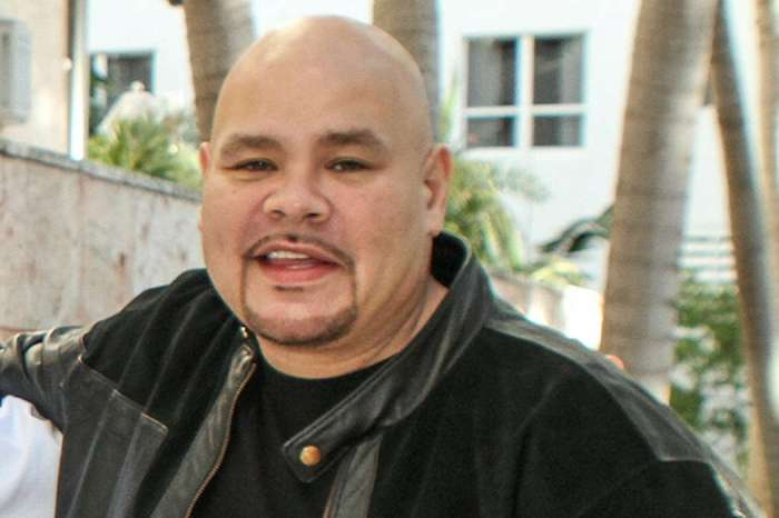 Fat Joe Praises Big Sean During New Interview - Compares Him To The Slain Nipsey Hussle