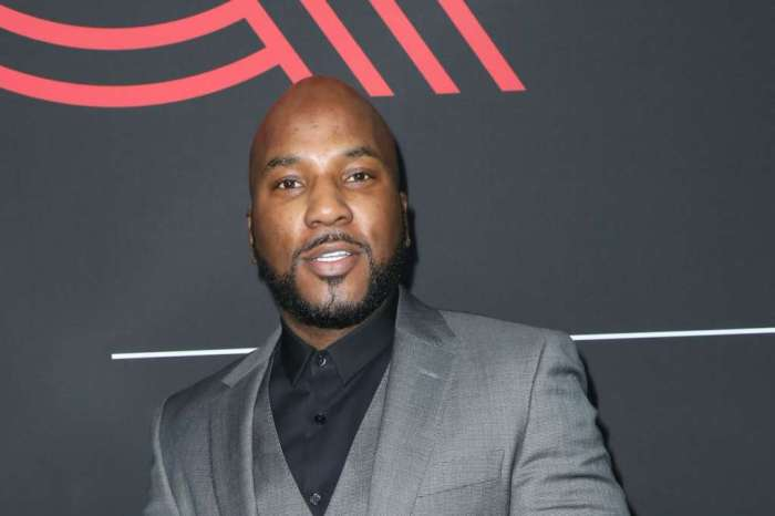 Jeezy Has A Lot Of Respect For Kanye But He Won't Be Voting For Him This Year