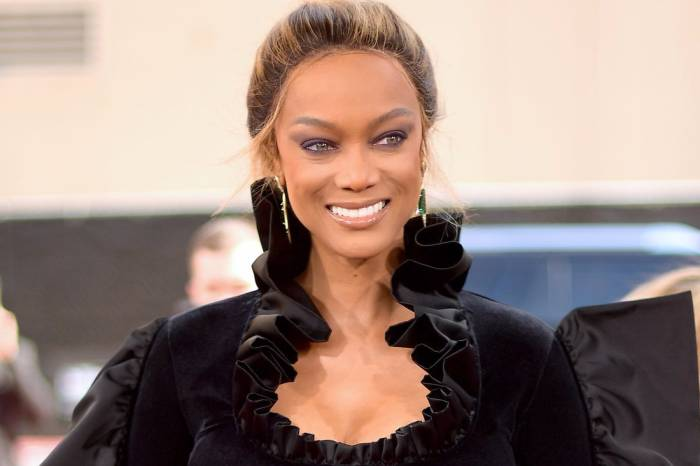 Tyra Banks Opens Up About Missing The Mark With Stunts Pulled On America's Next Top Model