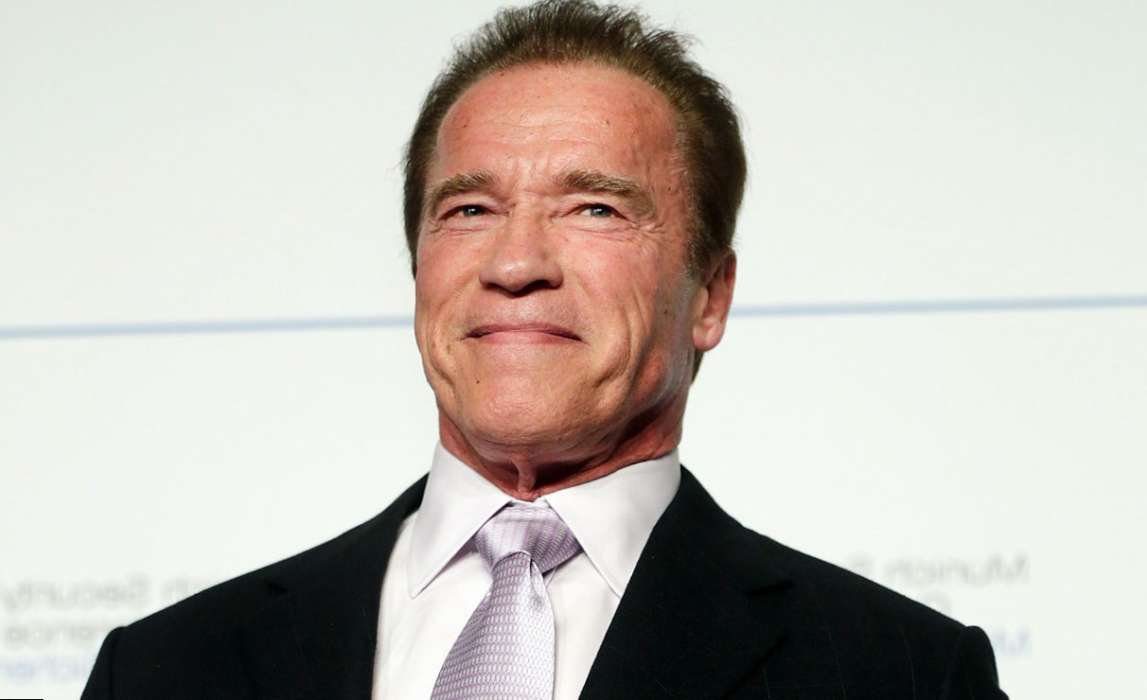 """arnold-schwarzenegger-says-hes-doing-fine-after-getting-heart-surgery"""
