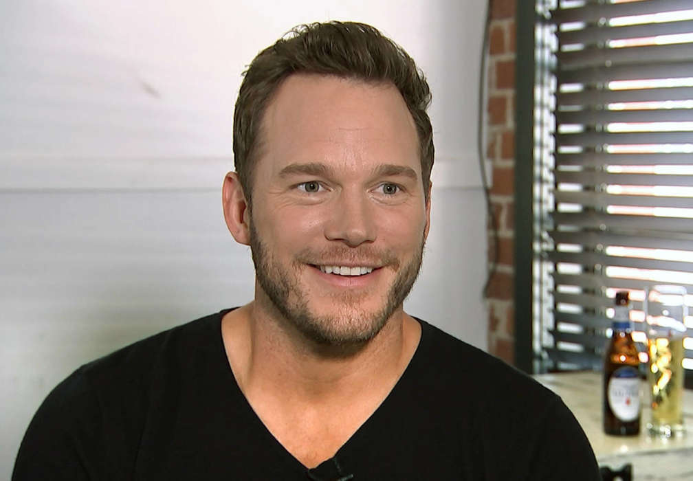 """what-did-chris-pratt-do-to-set-off-twitter-users-who-labeled-him-as-the-worst-chris"""
