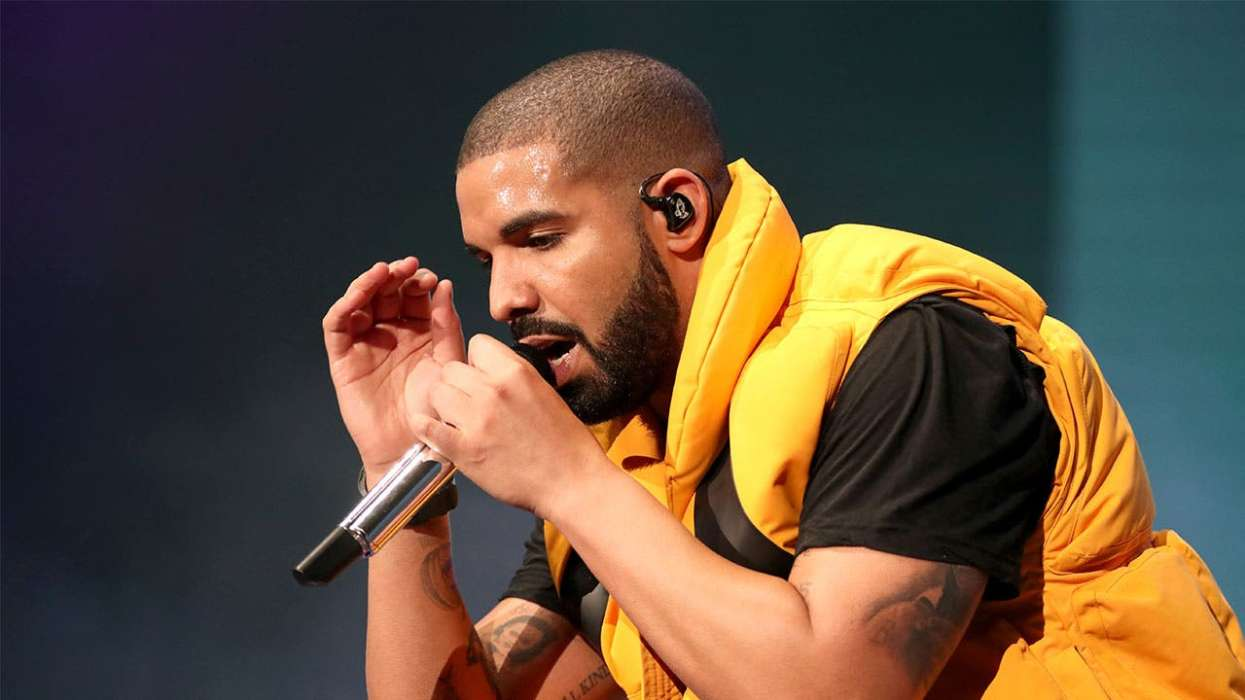 Drake Turns 34-Years-Old And Fans Put Him On Blast For His Birthday Menu – Mac 'N' Cheese With Raisins?