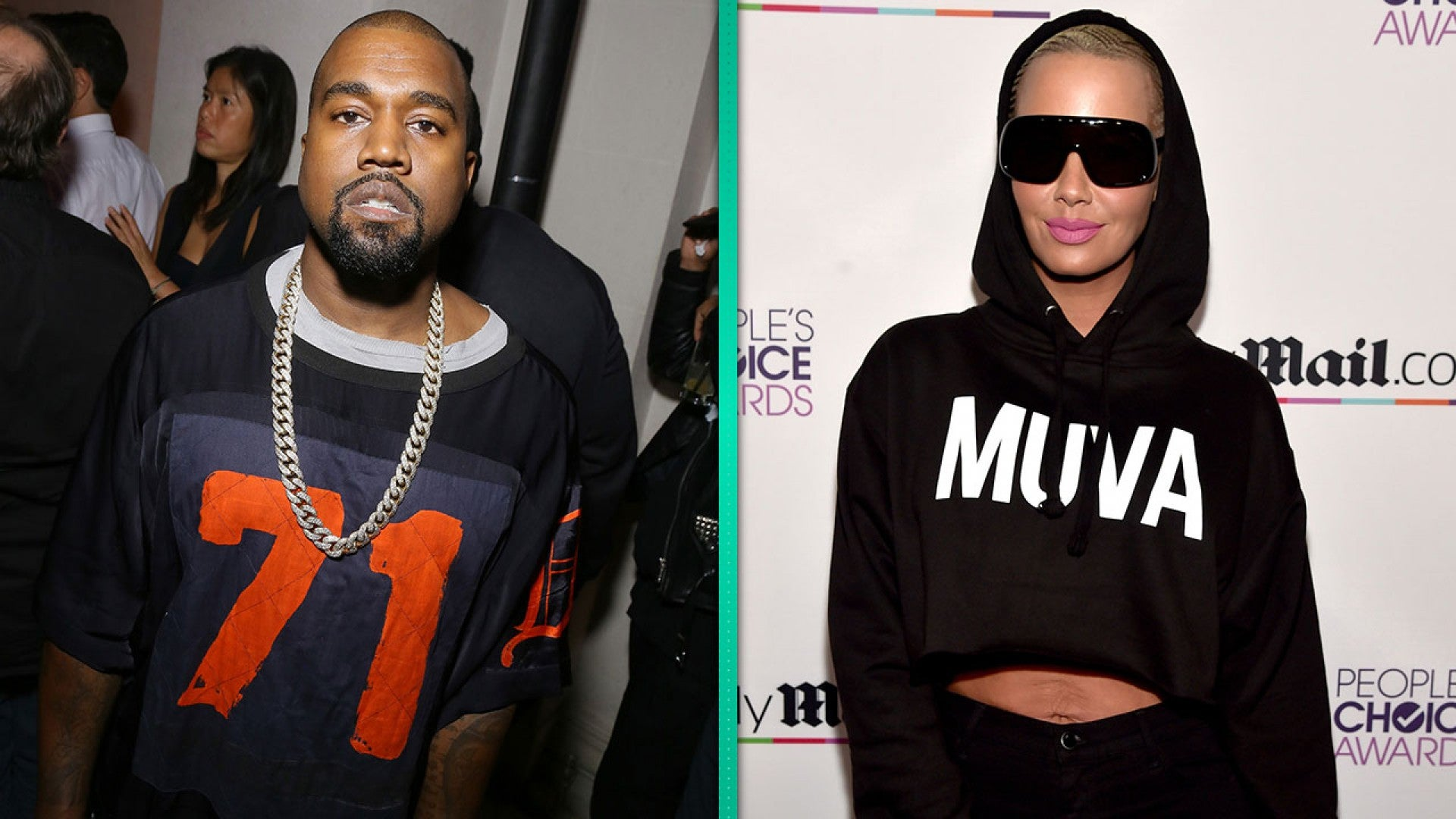 """""""amber-rose-celebrates-her-37th-birthday-she-also-asks-kanye-west-to-stop-bullying-her"""""""