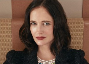 Eva Green Is Dazzling In Bulgari Jewels — See The Look!