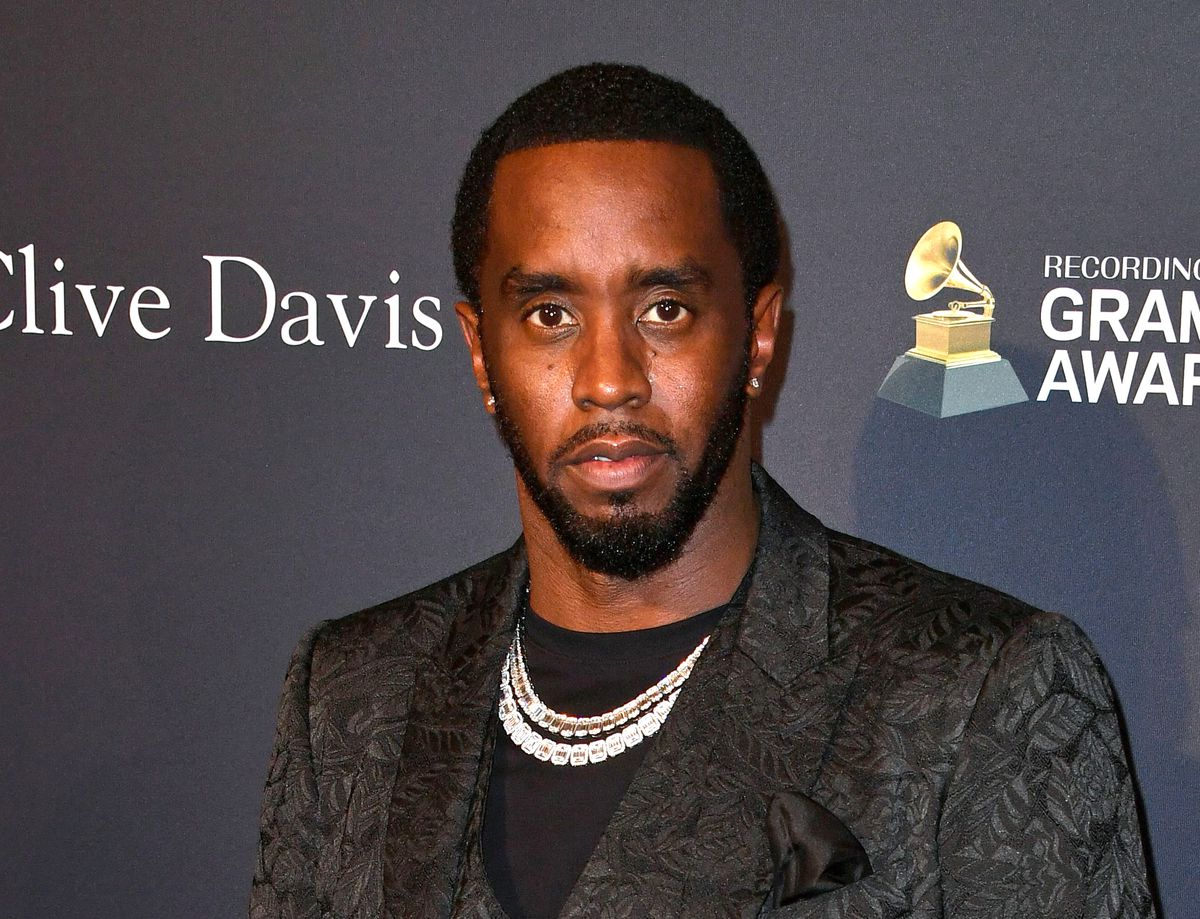 """""""diddy-receives-backlash-from-fans-following-this-nigeria-related-post"""""""