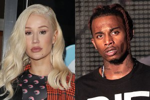 Iggy Azalea: Inside Her Split From Playboi Carti - Here's How She Feels About It!