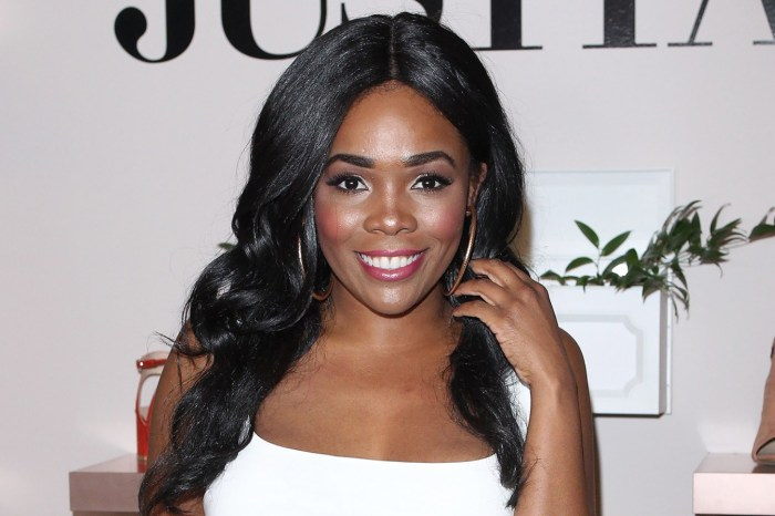 Bachelor Nation Alum Jasmine Goode Allegedly Being Considered For Vanderpump Rules