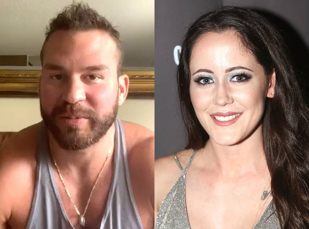 """jenelle-evans-and-nathan-griffith-reach-new-custody-agreement-details"""