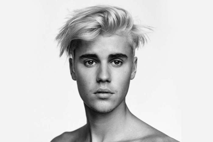Justin Bieber Drops New Music Video For 'Lonely' Which Touches On His Struggle As A Child Star