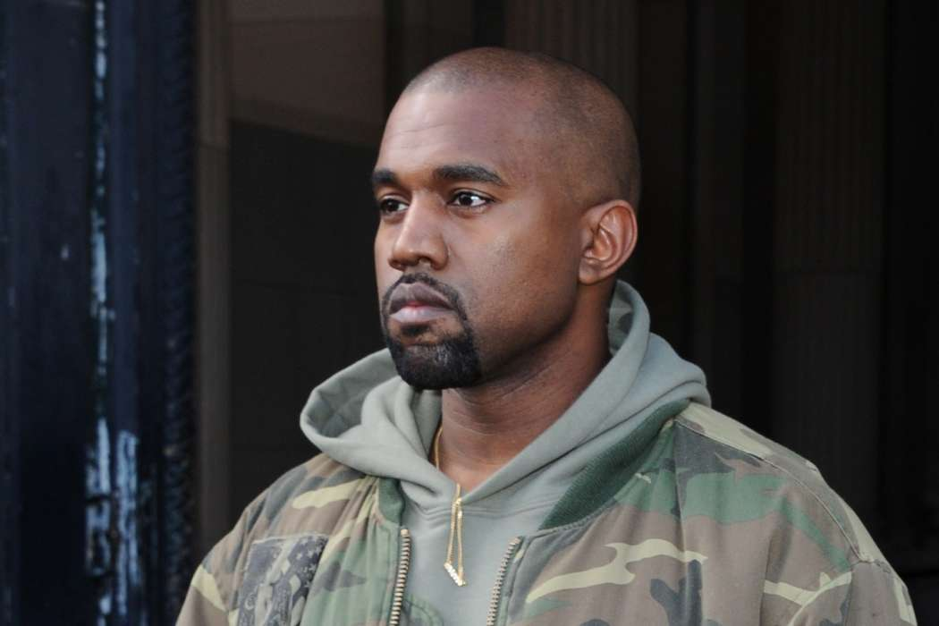 """""""kanye-west-releases-campaign-ad-in-which-voters-explain-their-support-for-his-campaign"""""""