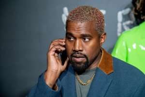 Kanye West Reveals New Christian Academy School For Children