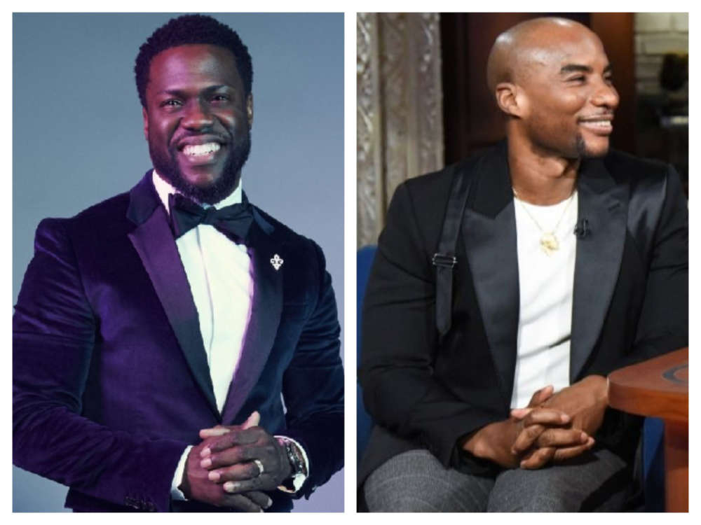 """kevin-hart-and-charlamagne-tha-god-are-working-with-audible-to-promote-content-created-by-black-people"""